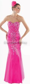 Daniella 1079 Evening Wear