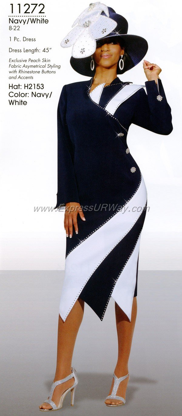 Donna Vinci Womens Church Suits Spring 2015 Www