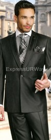 Mens Suits EJ Samuel HYL06