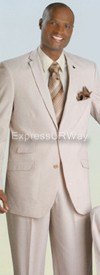 Mens Suits EJ Samuel M2568