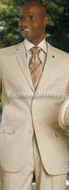 Mens Suits EJ Samuel M2571