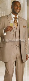 Mens Suits EJ Samuel M2578