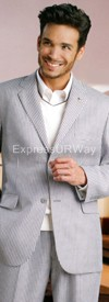 Mens Suits EJ Samuel M2588