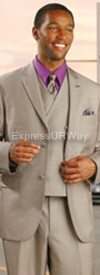 Mens Suits EJ Samuel M2596