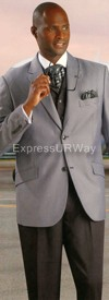 Mens Suits EJ Samuel M2597