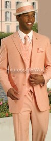 Mens Suits EJ Samuel M2599