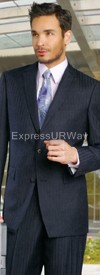 Mens Suits EJ Samuel M3208