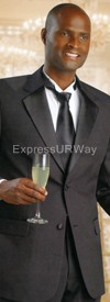 Mens Suits EJ Samuel TUX102