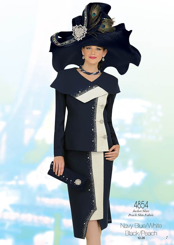 Church Suits By Elite Champagne 4854 Fall 2015 Www Expressurway Com
