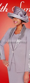 Fifth Sunday 52693 Womens Church Suits