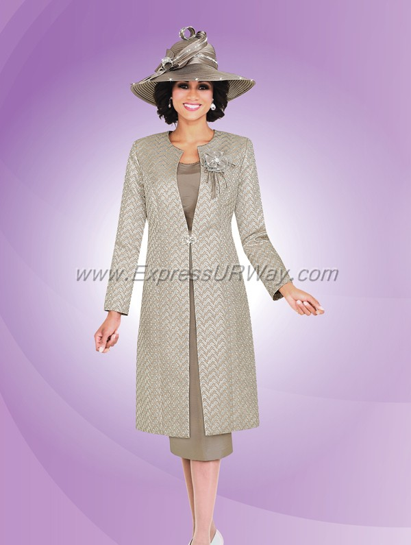 Click here to get More Info About Womens Skirt Suits And Church Suits