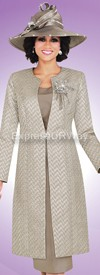 Fifth Sunday 52745 Womens Church Suits