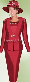 Fifth Sunday 52751 Womens Church Suits