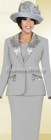Fifth Sunday 52753 Womens Church Suits