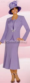 Fifth Sunday 52656 Womens Church Suits