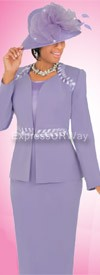 Fifth Sunday 52718 Womens Church Suits