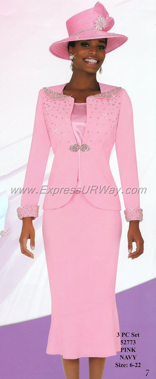 womens church suits by fifth sunday 52773 spring 2015