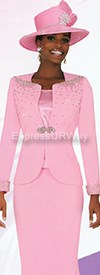 Clearance Fifth Sunday 52773 Womens Church Suits