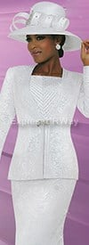 Clearance Fifth Sunday 52775 Womens Church Suits
