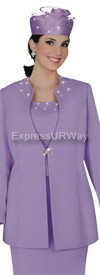 Womens Church Suits Franccesca Bellini 27273