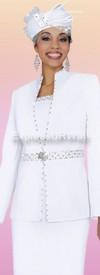 Womens Church Suits Franccesca Bellini 27275