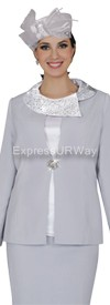 Womens Church Suits Franccesca Bellini 27276