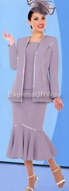 Womens Church Suits Franccesca Bellini 27351