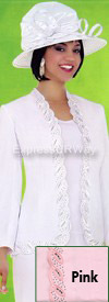 Clearance Womens Church Suits Franccesca Bellini 27352