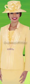 Womens Church Suits Franccesca Bellini 27355