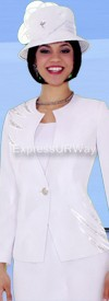 Womens Church Suits Franccesca Bellini 27356