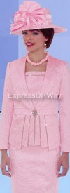 Womens Church Suits Franccesca Bellini 27368