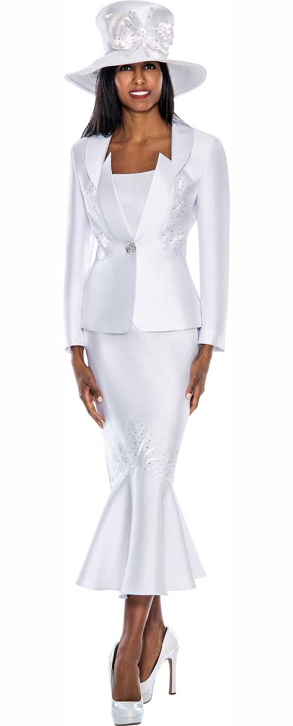 Perfect Church Suits For Women  Ladies Church Suits