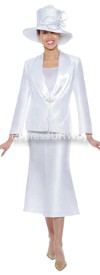 GMI G4633 - Womens Church Suits