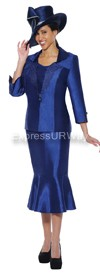 GMI G4643 - Womens Church Suits