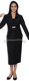 GMI G4783 - Womens Church Suits