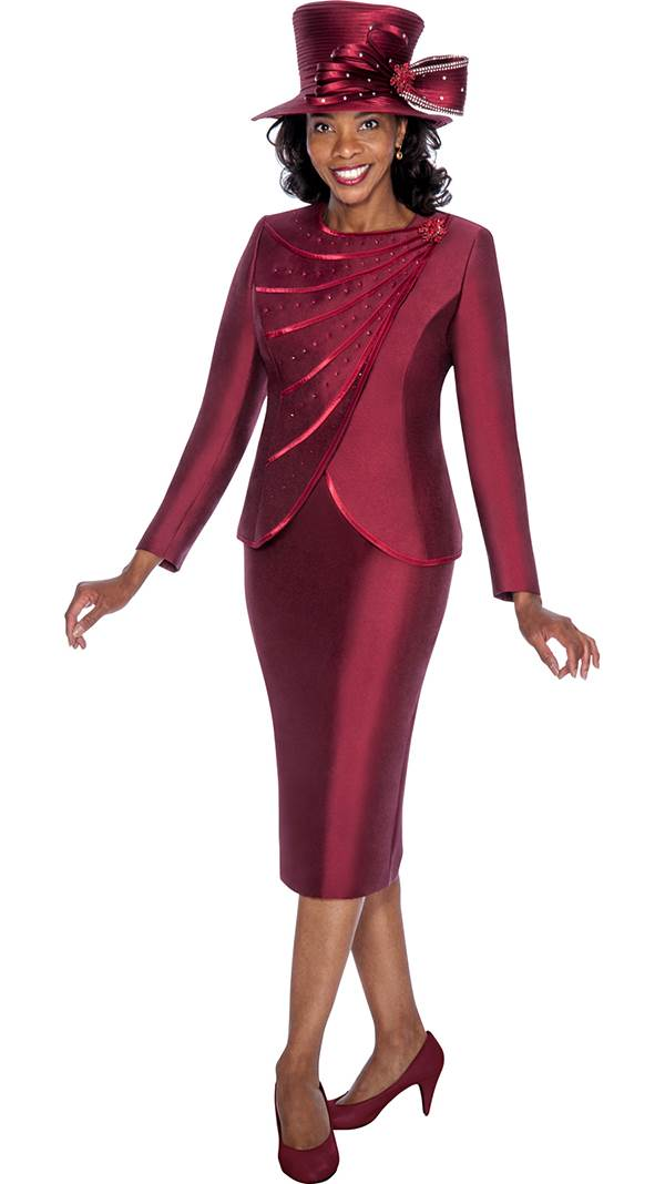 gmi g5412bordeaux womens church suits fall 2015 www