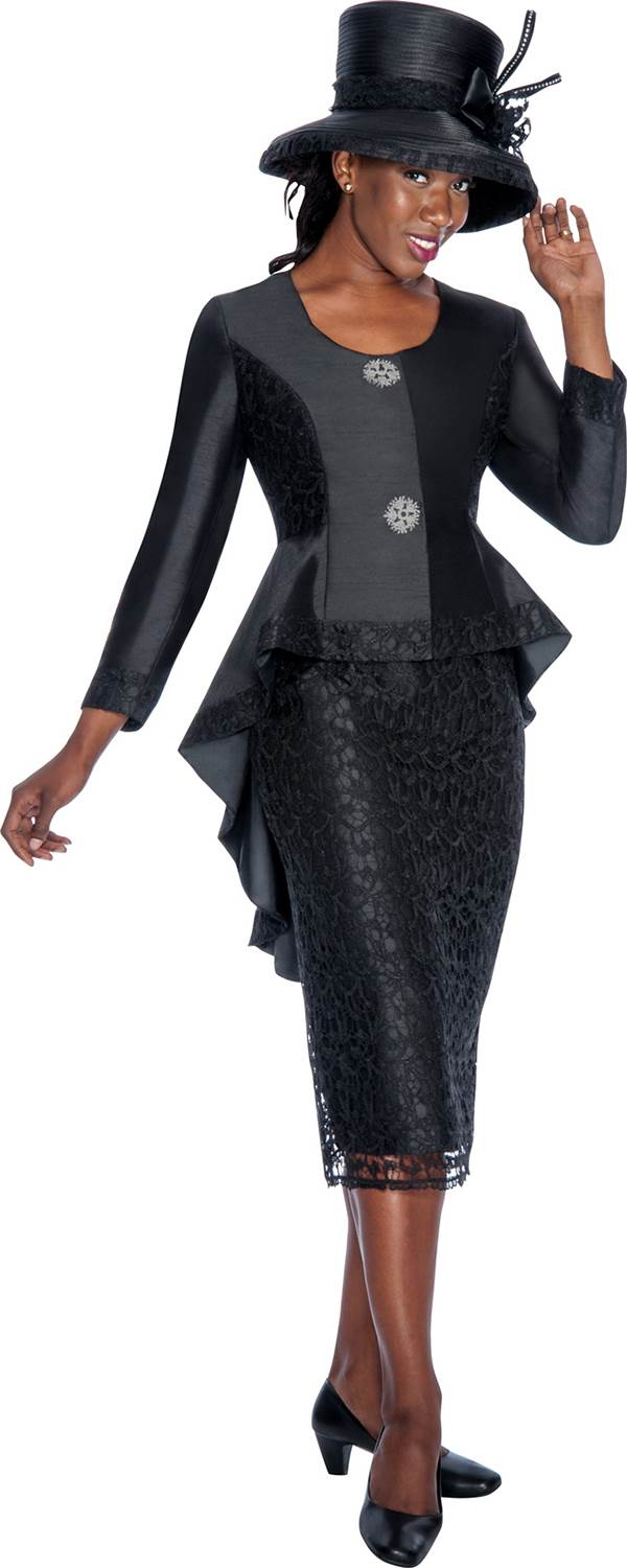 Original ChurchDressesforBlackWomen Blackchurchdresses  Crispy Fashion