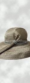 Clearance Hats GMI H155H Taupe