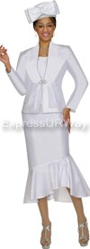 GMI G4263 - Womens Church Suits