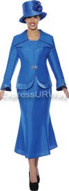 GMI G4292 Perri - Womens Church Suits