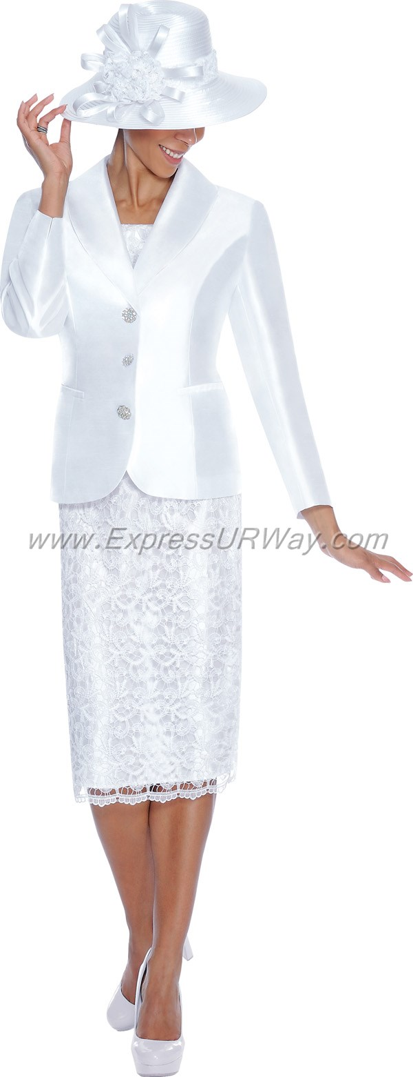 White Summer Dresses For Women