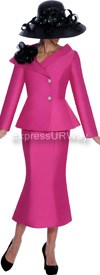 GMI G5982 Womens Church Suits