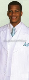 Longstry New York 29197V Mens Suit 