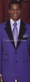 Clearance Longstry New York 7022 Mens Suit