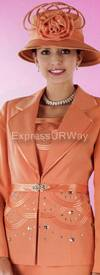 Clearance Lyndas New York L312 Womens Suit