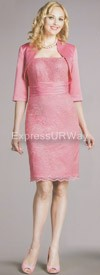 Moshita 42155 Womens Church Suits