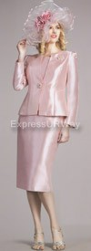 Moshita 6231 Womens Church Suits