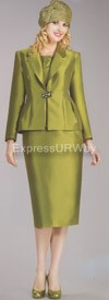 Moshita 6360 Womens Church Suits
