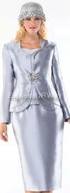 Moshita 6404 Womens Church Suits