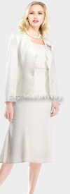Moshita 6035 Womens Church Suits